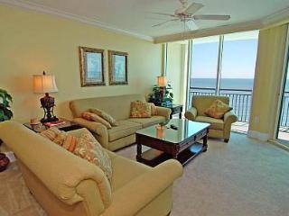 Mar Vista Grande 1109 - Ocean Front - North Myrtle Beach vacation rentals