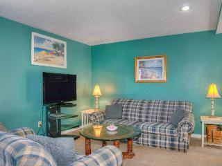 Ocean Bridge 2c9 - Myrtle Beach vacation rentals