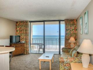 Ocean Forest 1008 - Ocean Front ~ RA47420 - Myrtle Beach vacation rentals