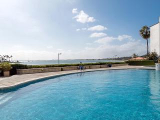 Apartamento Carabela 93 - Puerto de Alcudia vacation rentals