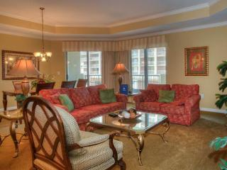 Royal Palms 704 - Myrtle Beach vacation rentals