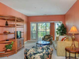 3 bedroom Condo with Deck in Myrtle Beach - Myrtle Beach vacation rentals