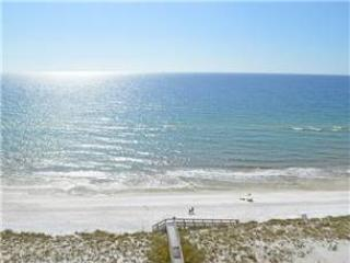 Beach Colony Resort 2F - Image 1 - World - rentals