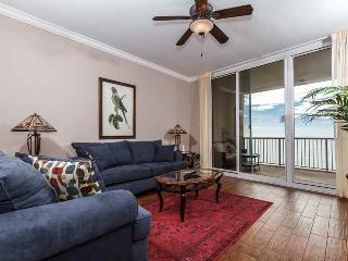 Bella Riva Condominiums 508 - Fort Walton Beach vacation rentals