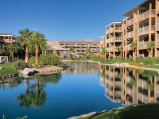 2BD Worldmark Indio Condo - Indio vacation rentals