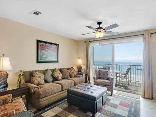 Crystal Dunes Condominium 202 - Destin vacation rentals