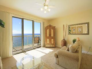 Celadon Beach 01804 - Panama City Beach vacation rentals