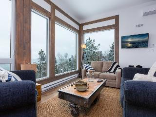 Bright 3 bedroom Vacation Rental in Charlevoix - Charlevoix vacation rentals