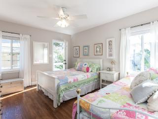 Beach Close Cozy Home for the Whole Family - Oceanside vacation rentals