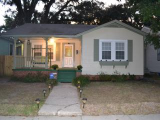 Perfect House with Internet Access and Satellite Or Cable TV - Gulfport vacation rentals