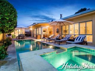 470982|957406 - Portsea vacation rentals