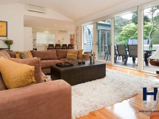 Mandalay - Blairgowrie Holiday Shacks - Blairgowrie vacation rentals