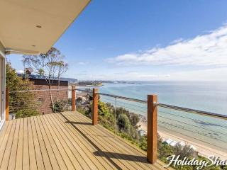 On the Beach - Mornington Retreat - Mornington vacation rentals