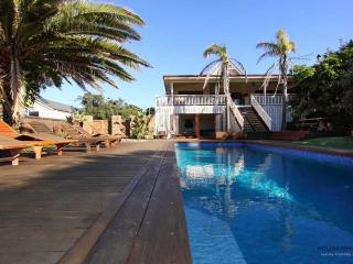 St Pauls Beach House - Sorrento vacation rentals