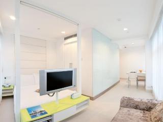 Equinox Mercury-Standard Studio - Hong Kong vacation rentals