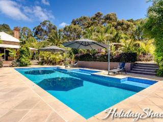 Perfect Mount Martha House rental with Hot Tub - Mount Martha vacation rentals