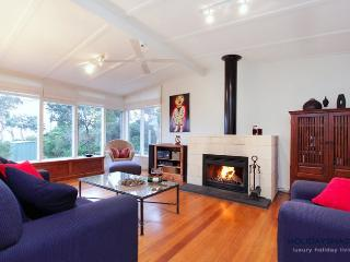 Wynchlea - Mount Martha Retreat - Mount Martha vacation rentals