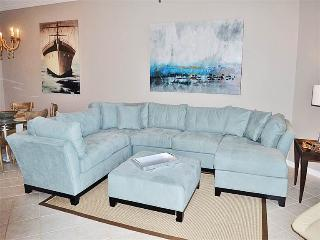Nice 3 bedroom Apartment in Seagrove Beach - Seagrove Beach vacation rentals