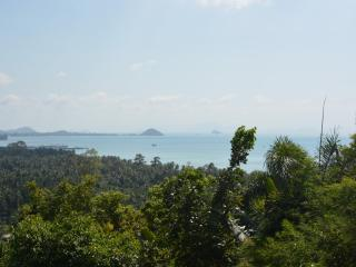 Perfect 4 bedroom Villa in Chaweng - Chaweng vacation rentals
