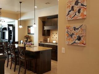 Southern Comfort in Coral Ridge St. George, Utah Vacation Home - Washington vacation rentals