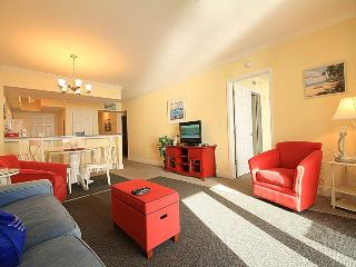 Emerald Beach Resort 1131 - Panama City Beach vacation rentals