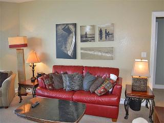 Emerald Dolphin 0620 - Pensacola Beach vacation rentals