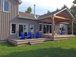 Kooringal - Prince Edward County vacation rentals