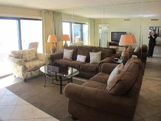 Emerald Towers 0702 - Destin vacation rentals