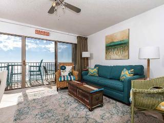 Emerald Towers West 4004 - Fort Walton Beach vacation rentals