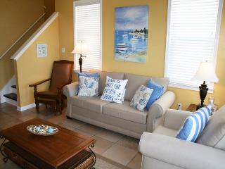 Frog's Leap - Seagrove Beach vacation rentals