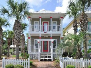 Redfish Cottage - Santa Rosa Beach vacation rentals