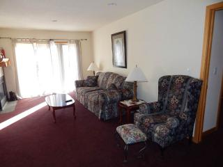 Sawmill Station Unit 101 - Winter Park vacation rentals