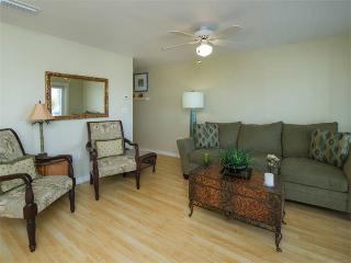 Gulf Place Caribbean 0312 - Santa Rosa Beach vacation rentals