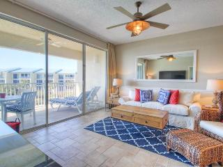 2 bedroom Condo with Internet Access in Seacrest Beach - Seacrest Beach vacation rentals