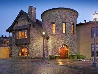 THE CLUB AT BIG BEAR VILLAGE - City of Big Bear Lake vacation rentals