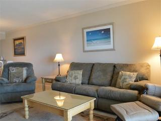 Perfect Condo with Internet Access and Waterfront - Perdido Key vacation rentals