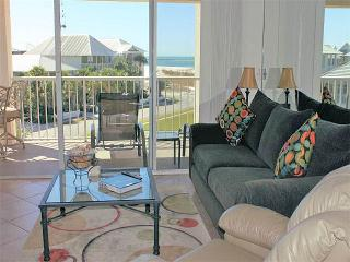 Nice Condo with Hot Tub and Shared Outdoor Pool - Destin vacation rentals