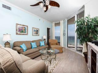 Perfect 2 bedroom Apartment in Perdido Key - Perdido Key vacation rentals