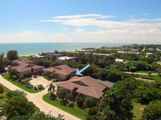 Coquina Beach 4D - Just 201 Steps to the Beach!!!! - Sanibel Island vacation rentals
