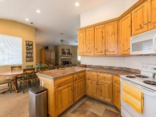 Canyon View Palms | 1714 - Saint George vacation rentals