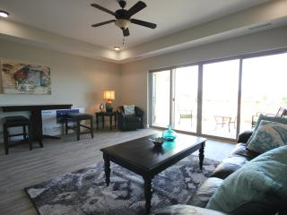 103 Estancia - 3 BD / 3 BA - Saint George vacation rentals