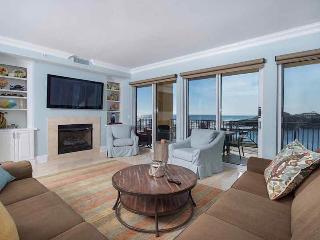 Perfect 4 bedroom Apartment in Santa Rosa Beach - Santa Rosa Beach vacation rentals