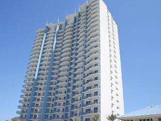 Sterling Breeze 0301 - Panama City Beach vacation rentals
