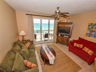 Seychelles Beach Resort 0306 - Panama City Beach vacation rentals