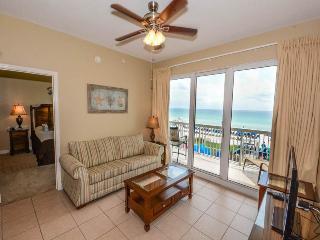 Seychelles Beach Resort 0205 - Panama City Beach vacation rentals