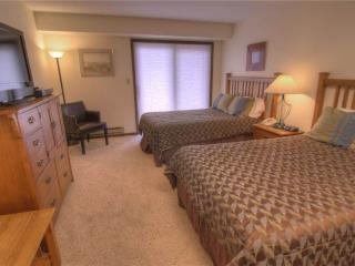 Nice Avon Condo rental with Deck - Avon vacation rentals