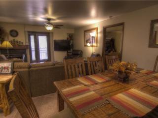 Lodge at 100 W Beaver Creek 305, 3BD Condo - Avon vacation rentals