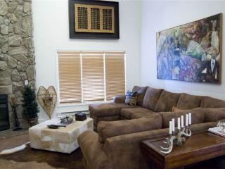 Lodge at 100 W Beaver Creek 808, 3BD Penthouse - Avon vacation rentals
