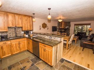 Beaver Village Condominiums #1523 - Tabernash vacation rentals