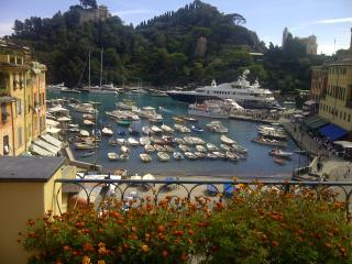 La Perla di Portofino - Portofino vacation rentals